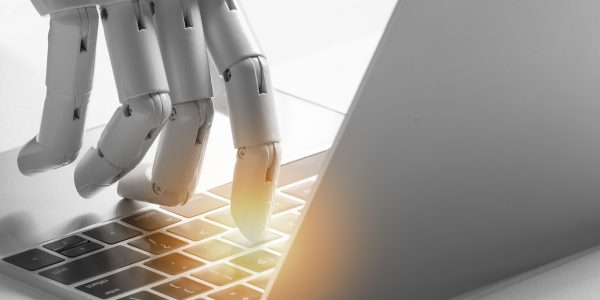 Robo Advisors: A Valuable Tool for All Investors