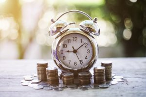 Fixed Annuities for Different Retirement Income Needs