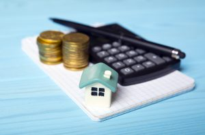 Reverse Mortgages: What You Need to Know